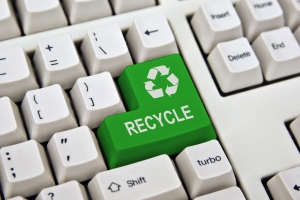 How to Recycle with Malvern Group Cartridge Services