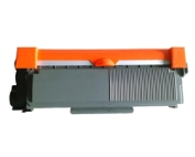 TN-660 High yield black toner cartridge.